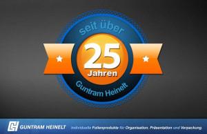 Heinelt-seit-ueber-25-Jahren