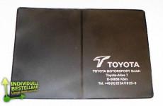 Umschlaghüllen Fahrzeugschein
