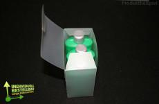 Faltbox klein